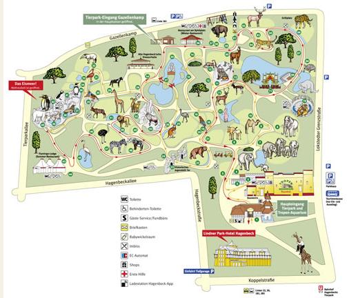 kolmården djurpark karta Vi åker utomlands! :) | Nio månaders väntan.. kolmården djurpark karta